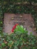 Friedhof3_3