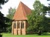 Kapelle4