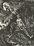 Walpurgisnacht9